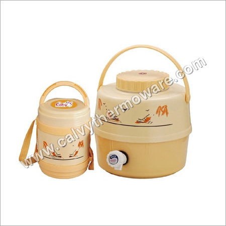 water cooling jug