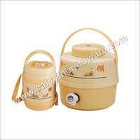 water cooling jug