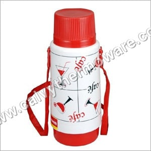 School Water Bottles