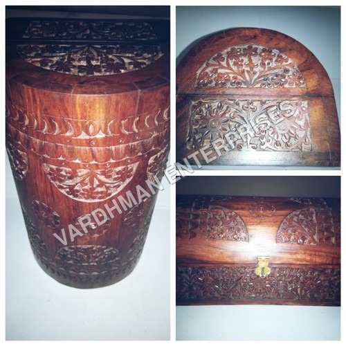 Handicraft Box