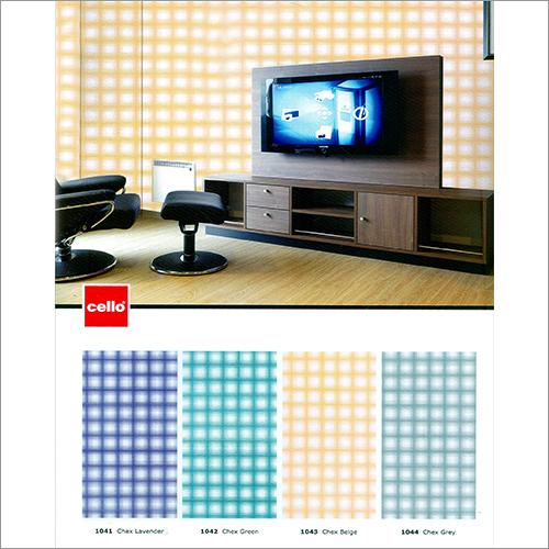 UV Wall Panel