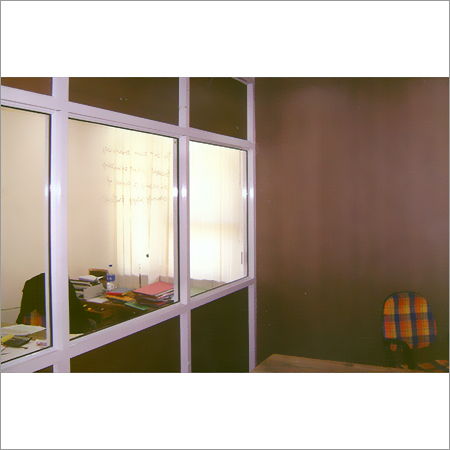 Wall Partition Panels