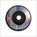 Bonded Grinding Wheels