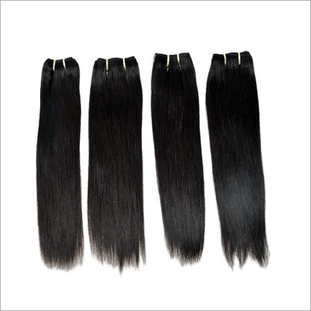 Wholesale Straight Hair