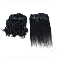 Loose Wave Bulk Hair
