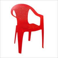 Mobobloc Chairs