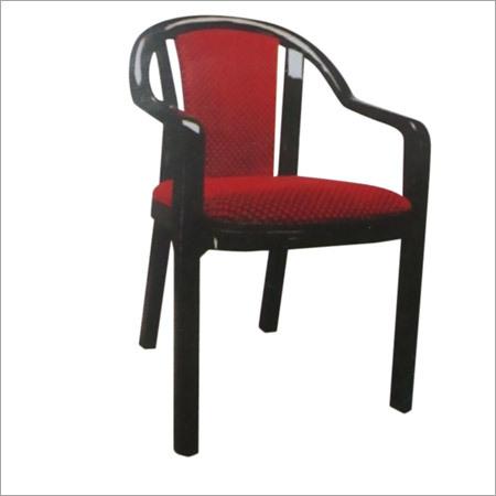 Premium Chair
