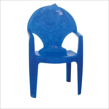Plastic Kids Chairs