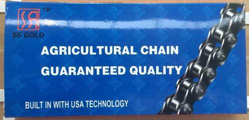 Agricultural Chain