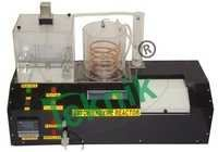 Batch Enzyme Reactor