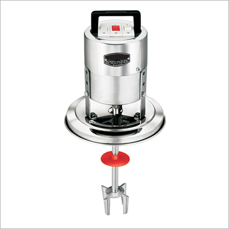 Madhani (Blender Mixer)