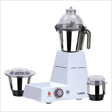 High Speed Juicer Mixer Grinder