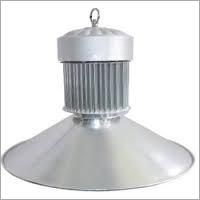 LED Waterproof Flood Lights