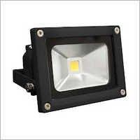 LED Waterproof Flood Light