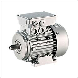 Ele. Motor 2 HP (Crompton) (25kg)