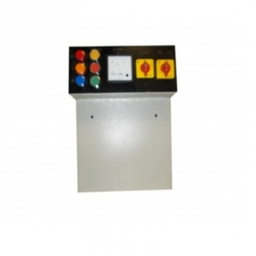 Control Panel Board (6kg)