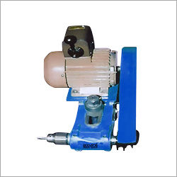 Key Way Attachment with Motor (26 Kg)