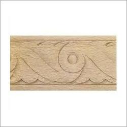 Wooden Beadings