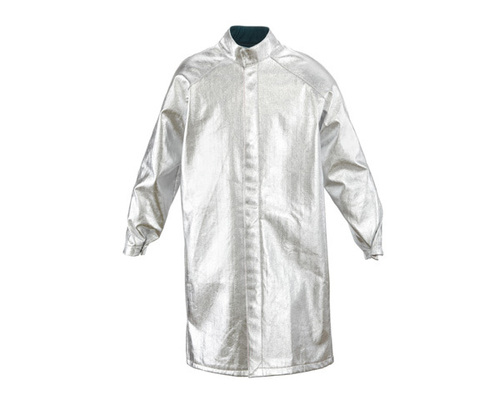 Honeywell : 1410113 - AluPro Coat