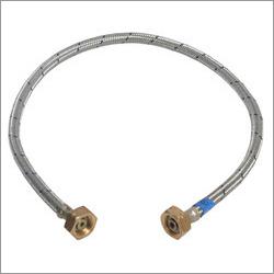 Flexible Cylinder Pigtail (G.I)