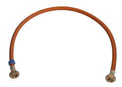 Flexible Cylinder Pigtel (Suraksha)