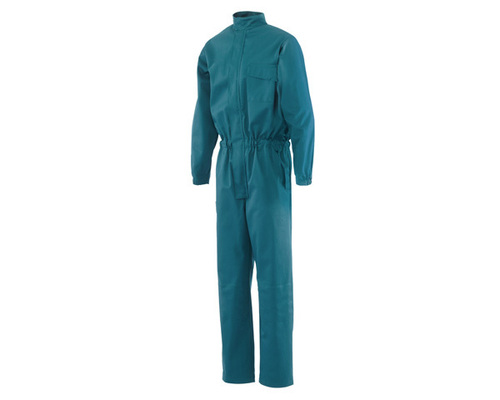 Honeywell : 4111808  Flame Pro Coverall