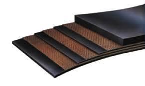 Dunlop Conveyor Belt