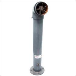Diesel Type Burner