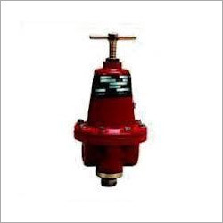 Vanaz R-2301 Pressure Regulator