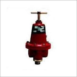 Vanaz R-2301 Pressure Regulator