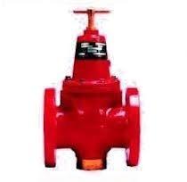 Vanaz R-2317 Pressure Regulator