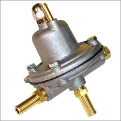 Vanaz Pressure Regulator
