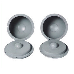 PTFE Mould Coatings Services