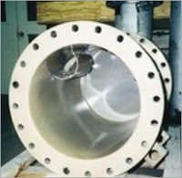 Liquid PTFE Coating Services