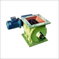 Pump Coating Services
