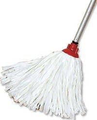 Cotton Mop Stick
