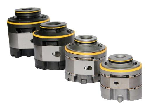 Vicker Hydraulic Pump Maintenance Services