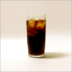 Cola Soft Drink Concentrate