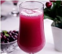 Falsa Soft Drink Flovour