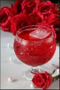 Shahi Gulab Soft Drink Concentrate
