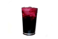 Vimto Soft Drink Concentrate