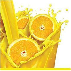 LEMON LIME SOFT DRINK CONCENTRATE