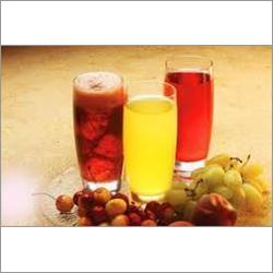 Beverage Concentrates