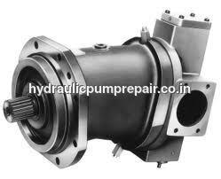 Rexroth  Pump Repair