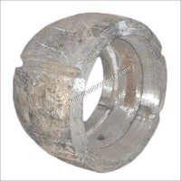 Industrial Roller(16X34)