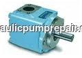 Denison Hydraulic Pump Repair Solution