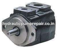 Denison Hydraulic Pump Maintenance Services