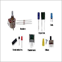 Electronic-Components-&-Range-of-Industrial-Accessories