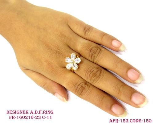 Antique Silver Jewelry Gender: Women