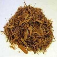 Catuaba Extract